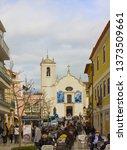 Aveiro  Portugal   March 3 ...