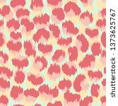 Spring Colors Coral Tints...