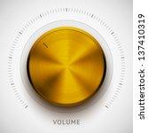 technology music button  volume ...