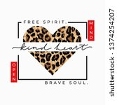 Free Spirit Brave Soul Open...