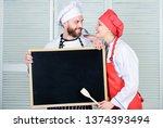 private cooking school. master... | Shutterstock . vector #1374393494