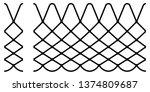 Basketball Net Texture....