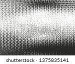 distressed overlay texture of...   Shutterstock .eps vector #1375835141
