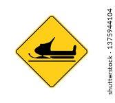 Usa Traffic Road Signs...