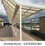 greenbrae  california usa ... | Shutterstock . vector #1376302184