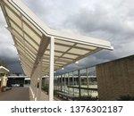 greenbrae  california usa ... | Shutterstock . vector #1376302187