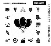 business administration solid...