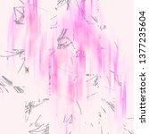 interesting wallpaper and... | Shutterstock . vector #1377235604