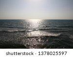 Hodeida On Red Sea  Yemen