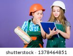 labor day. 1 may. engineering... | Shutterstock . vector #1378464851