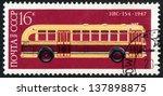 Russia   Circa 1976  Stamp...