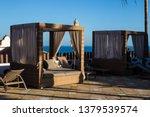 tenerife island  spain   july... | Shutterstock . vector #1379539574