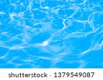 water background abstract | Shutterstock . vector #1379549087