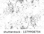 background of black and white... | Shutterstock . vector #1379908754