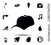 positive  sadness icon. simple...