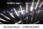 rays of light background.... | Shutterstock . vector #1380262481