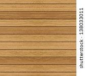 wooden striped texture....   Shutterstock . vector #138033011