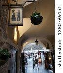 valencia  spain   december 20 ... | Shutterstock . vector #1380766451
