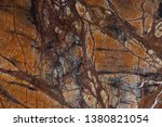 background natural stone marble ...   Shutterstock . vector #1380821054