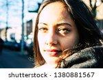 voorburg netherlands march 19 ... | Shutterstock . vector #1380881567