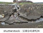 Soil Erosion By Water Lofting...