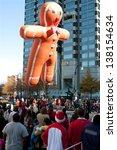 Atlanta  Ga   December 1   An...