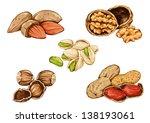 almond,amygdalus communis amygdalus dulcis,anacardiaceae family,appetizer,arachis hypogaea,beans,bert,calories,cobnut,dessert,diet,food,foodstuff,genus juglans,grains
