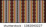royal traditional arabian style ...   Shutterstock .eps vector #1382043227