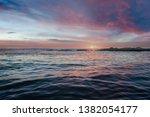 costa ballena  spain  september ...   Shutterstock . vector #1382054177