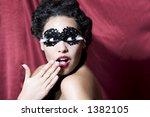 oh no | Shutterstock . vector #1382105