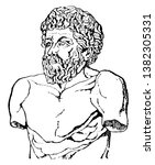 Aesop  He Was Greek Writer Of...