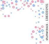 social media marketing ...   Shutterstock .eps vector #1383331931