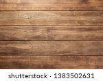 Shabby wooden background...