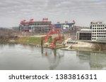 Nashville  Tennessee United...