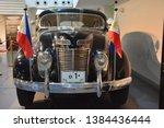 Quezon City  Ph   Apr. 28  193...
