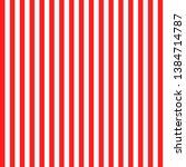 Background Pattern  Vertical...