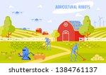 vector illustration... | Shutterstock .eps vector #1384761137