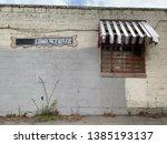 denver  colorado   usa   april... | Shutterstock . vector #1385193137