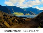 Oahu Hawaii South Shore