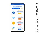 online doctor search smartphone ...