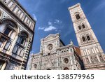 The Cathedral Saint Mary Of Th...