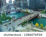 Chicago  October 15   2014  ...