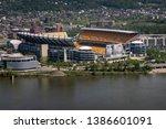Pittsburgh  Pa May 1  2019 ...