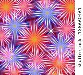 salute | Shutterstock .eps vector #138660461
