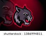 Wildcat Lynx Bobcat Cougar Big...
