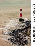 Beachy Head Lighthouse  United...