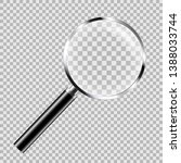 realistic illustration of... | Shutterstock .eps vector #1388033744