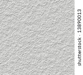concrete texture seamless... | Shutterstock . vector #13890013