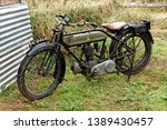 tarrant hinton  dorset   uk  ...   Shutterstock . vector #1389430457