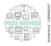 Free graphic illustrator software